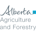 Alberta Agriculture & Forestry