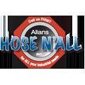 Allans Hose N'All
