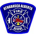 Athabasca Fire & Rescue