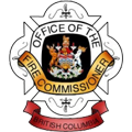 Office of the BC Fire Commissioner