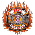 BC Fire Expo