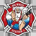 Big White Fire & Rescue