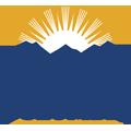Venture Capital Program of British Columbia