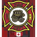 BX Swan Lake Fire Rescue