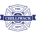 Chilliwack Fire Department