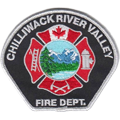 Chilliwack River Valley Fire Department