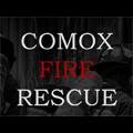 Comox Fire Rescue
