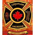 Coquitlam Fire & Rescue