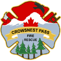 Crowsnest Pass Fire & Rescue