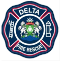 Delta Fire & Emergency Services