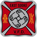 East Sooke Volunteer Fire Department