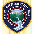 The Errington Volunteer Fire Department