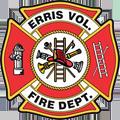 Erris Volunteer Fire Department