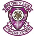 Fire Chief's Association of British Columbia