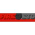 Fire Etc