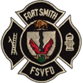 Fort Smith Volunteer Fire Department