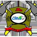 Fox Creek Fire Department