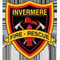 Invermere Fire Rescue