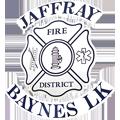 Jaffray Baynes Lake Fire District