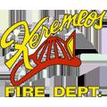 Keremeos Fire Department