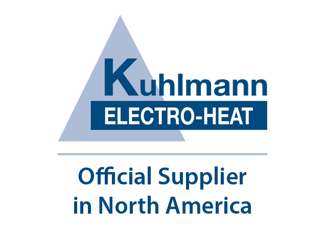 Kuhlmann Electro Heat Products
