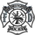Lac La Biche Firefighter's Society