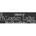 Logan Lake Fire & Rescue