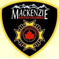 Mackenzie & District Fire Department