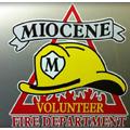 Miocene Volunteer Fire Department
