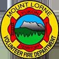 Mt. Lorne Volunteer Fire Department