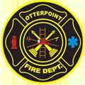 Otter Point Fire Volunteer Department