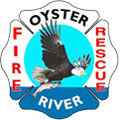 Oyster River Fire Rescue