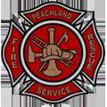 Peachland Fire & Rescue Service