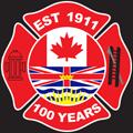 Penticton Fire Department