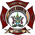 Powell River Fire & Rescue