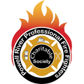 Powell River Professional Fire Fighters