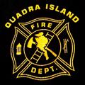 Quadra Island Fire Department