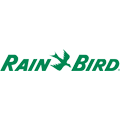 Rain Bird Irrigation and Sprinkler Systems