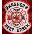 Ranchero Deep Creek Fire Department