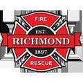 Richmond Fire & Rescue