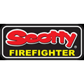 Scotty Firefighter