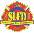 Sproat Lake Fire Department