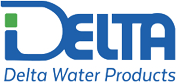 Delta Water Products