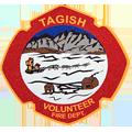Tagish Volunteer Fire Department