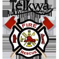 Telkwa Fire & Rescue