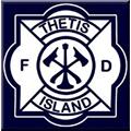 Thetis Island Volunteer Fire Department