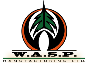WASP Manufacturing