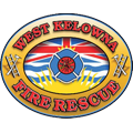 West Kelowna Fire & Rescue